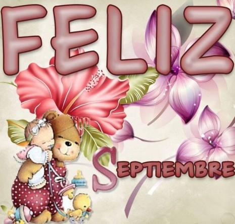 Bienvenido-Septiembre-1