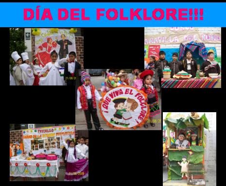 DIA_DEL_FOLKLORE