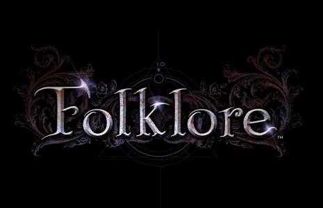 Folklore1