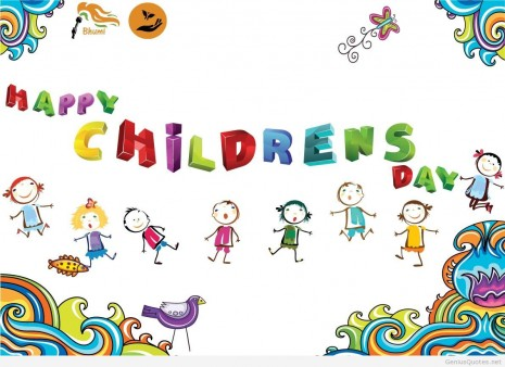 Funny-wallpaper-hd-happy-childrens-day