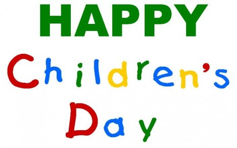 Happy-Childrens-Day-2014