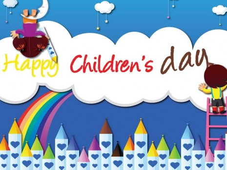 Happy-Childrens-Day-Photos