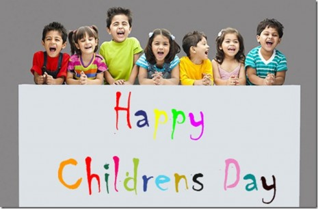 Happy-Childrens-Day-Wallpapers-6