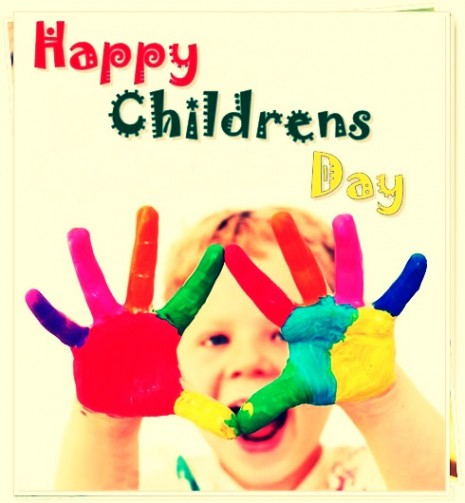 Happy-Childrens-Day-With-Colourful-Day-Copy