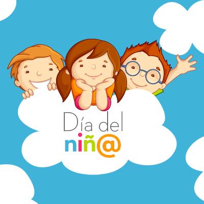 Imagenes-Dia-del-Nino-20146