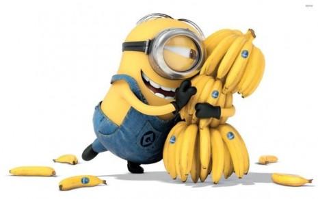 Los-Minions-De-donde-viene-su-locura-por-las-bananas_landscape