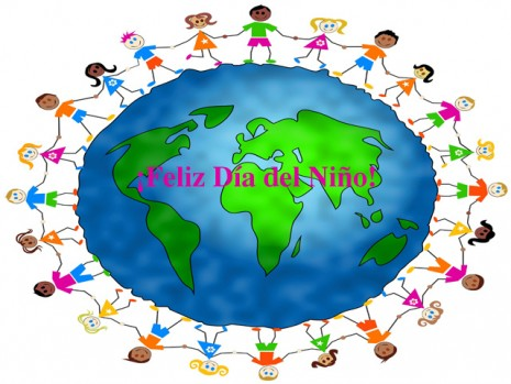 Promociones-dia-del-niño-con-tarjetas-del-banco-columbia