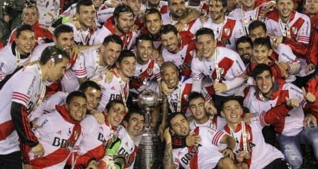 RIVER-Campeon-Libertadores-750x400