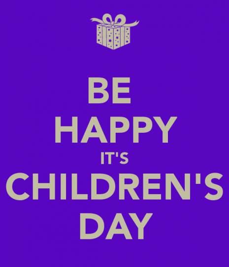be-happy-its-childrens-day