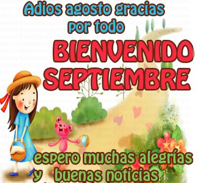bienvenido-septiembre-Bienvenido-Septiembre2