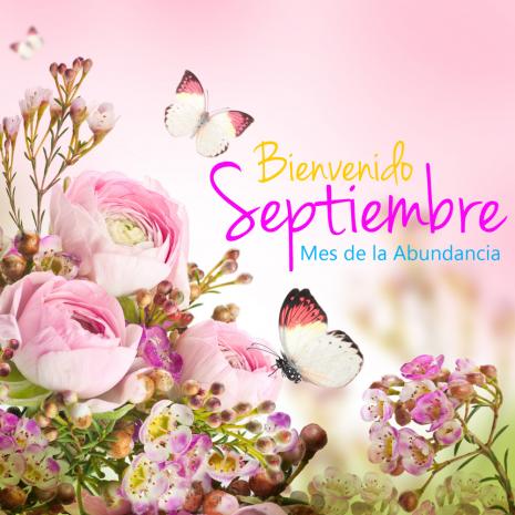 bienvenido-septiembre-mes-de-la-abundancia