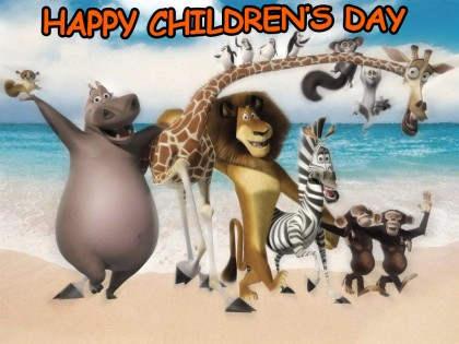 childrens_day_022