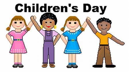 childrens_day_028