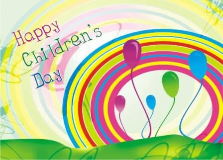 childrens_day_035