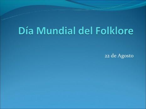 da-mundial-del-folklore-1-728