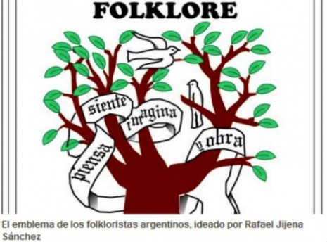 dia-mundial-del-folklore-