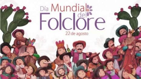 dia-mundial-del-folklore