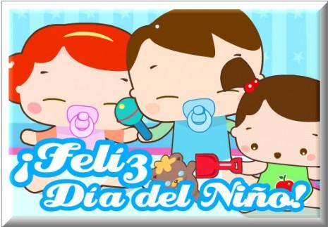 feliz-dia-del-nino-frases-para-facebook-Dia-del-niño-2012-1