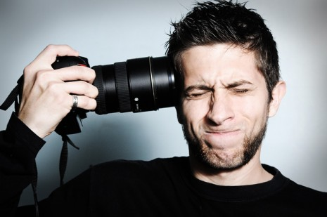 fotosuicidioblog