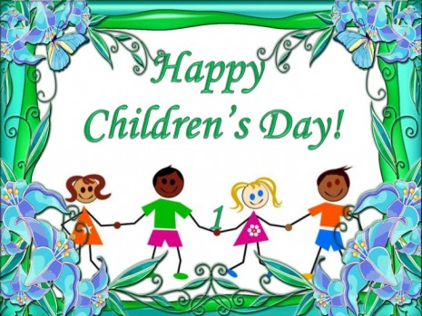 happy-childrens-day-1-1-728