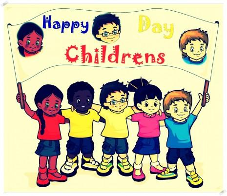 happy-childrens-day (1)