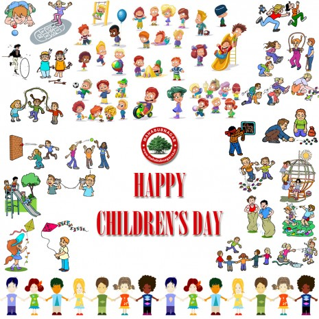 happy-childrens-day-2012