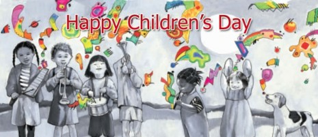 happy-childrens-day-to-you