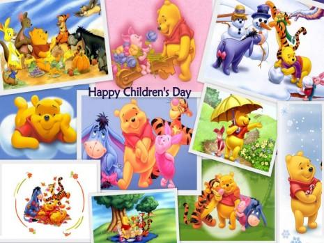 happy_childrens_day_2009_80