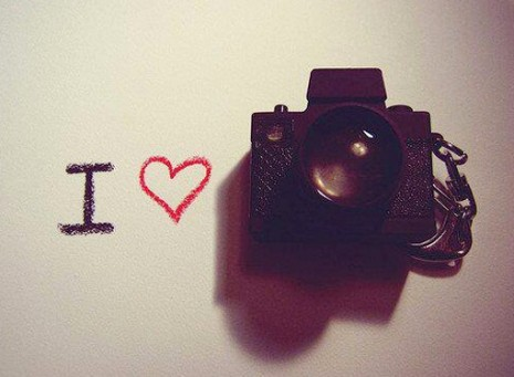 ilove_fotocolagem