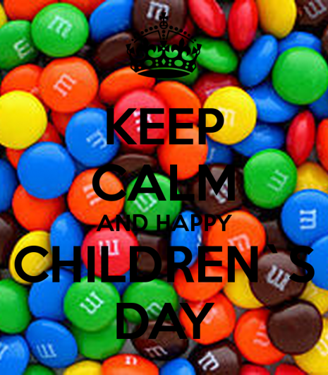 keep-calm-and-happy-children-s-day-6