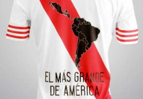 las-camisetas-que-diseno-river-para-festejar-la-copa-libertadores-2015_e91yntdiu8v71v7p0a30rgyc1