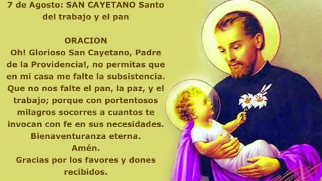 oracion-para-san-cayetano
