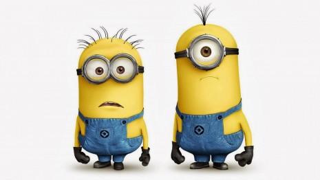 qu_-idioma-hablan-los-minions-canci_n-banana-minions1