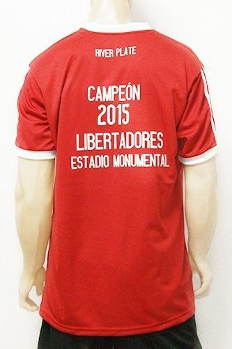 remera-river-campeon-libertadores-2015-05082015-813701-MLA20370632903_082015-O