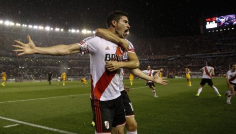 river-campeon_0