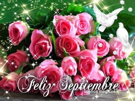 septiembre1