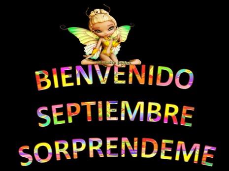 septiembre_023