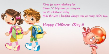 time-for-some-splashing-fun-happy-childrens-day
