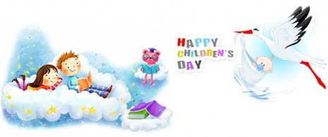 wish-you-a-very-happy-childrens-day