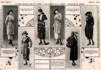 moda-sencilla-que-no-cambia-rev-familia-mar-19202