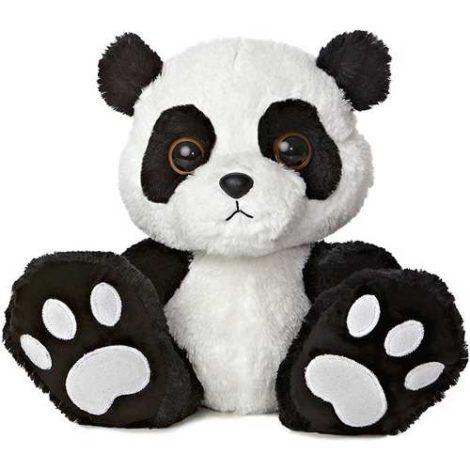 panda-paton-taddle-toes-oso-peluche-aurora-importado-477111-MLM20491787075_112015-O