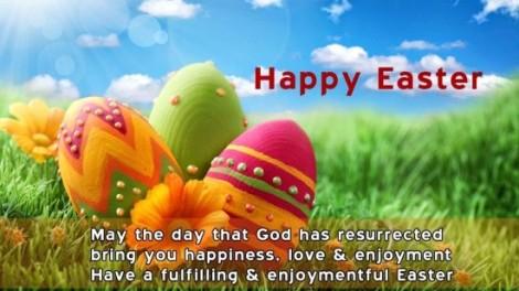 164135-Religious-Happy-Easter