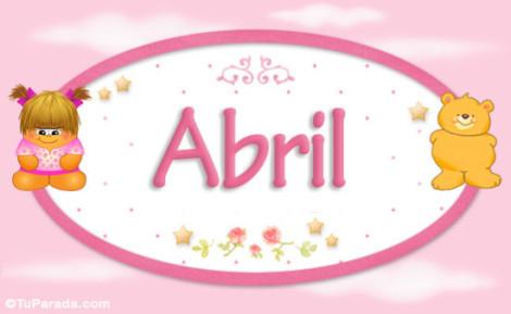 29626-2-nombre-para-bebe-abril