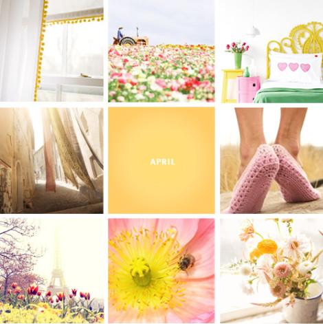 Abril-APRIL-ChicDecó