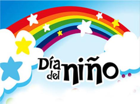 DIA-DEL-NIÑO.pdf