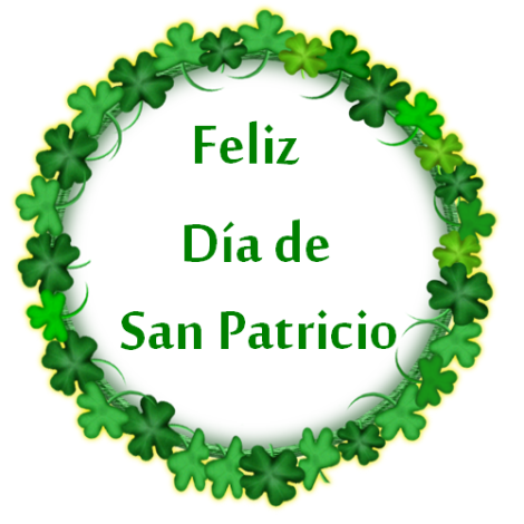 Feliz-San-Patricio-3
