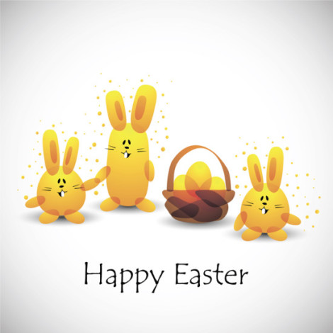 Happy-Easter-15