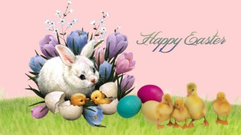 Happy-Easter-2016-Desktop-Hd-Pictures-Images-Widescreen
