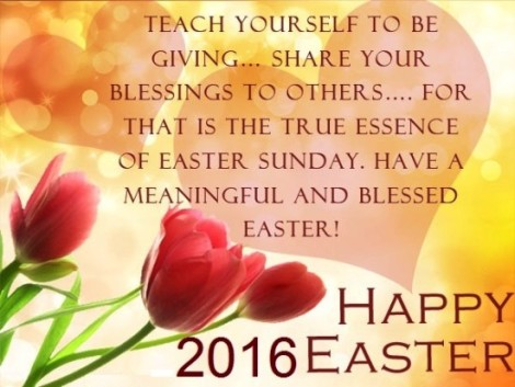 Happy-Easter-Sayings-Quotes-For-Fb