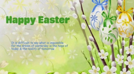 Happy-easter-the-hope-of-today-and-reality-of-tomorrow